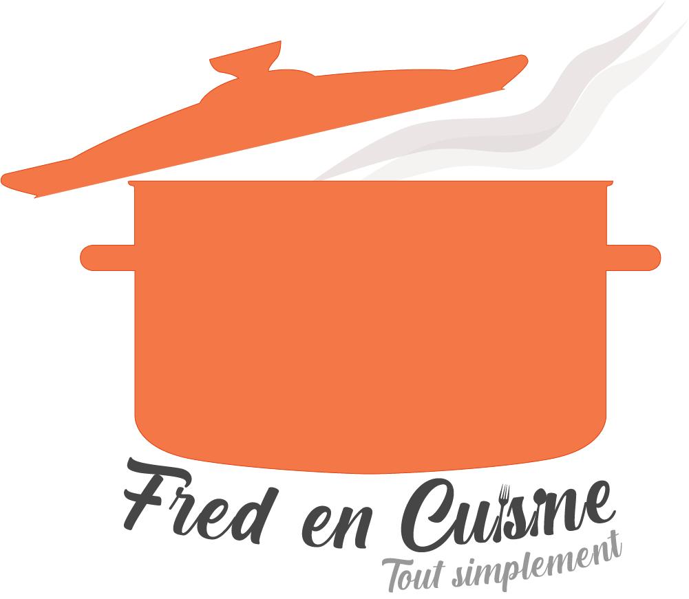 Fred En Cuisine